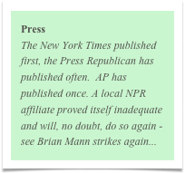 Press
