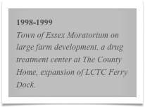 1998-1999